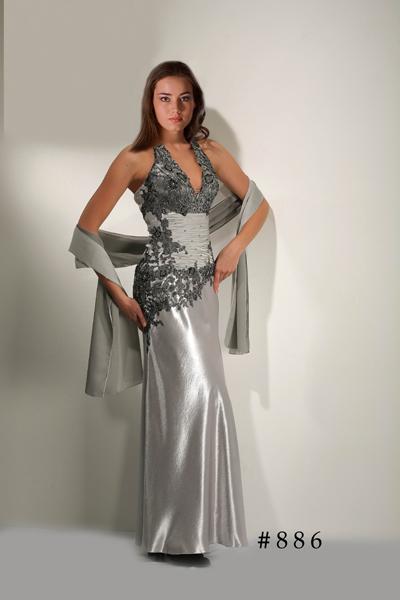 Купить платье вечерние платья в
