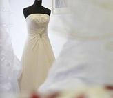 Где Купить Свадебное Платье Мурманск 71